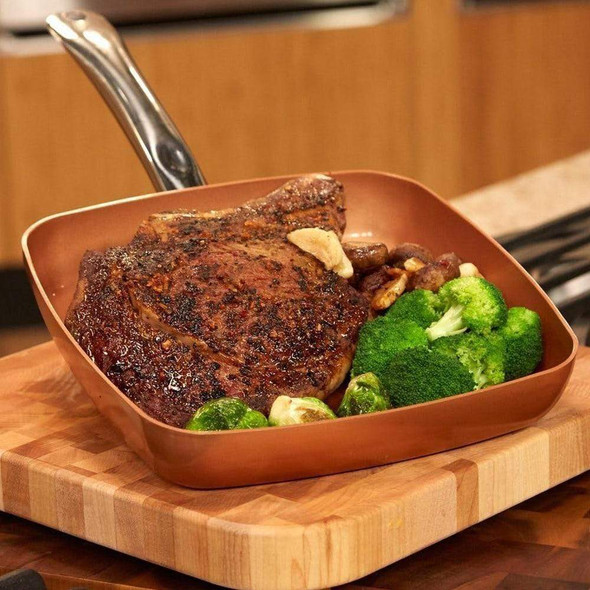 copper-chef-28cm-square-pan-snatcher-online-shopping-south-africa-28867865575583.jpg