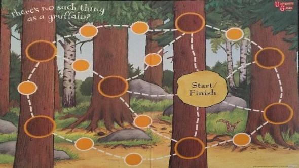 gruffalo-board-game-snatcher-online-shopping-south-africa-28883779125407.jpg