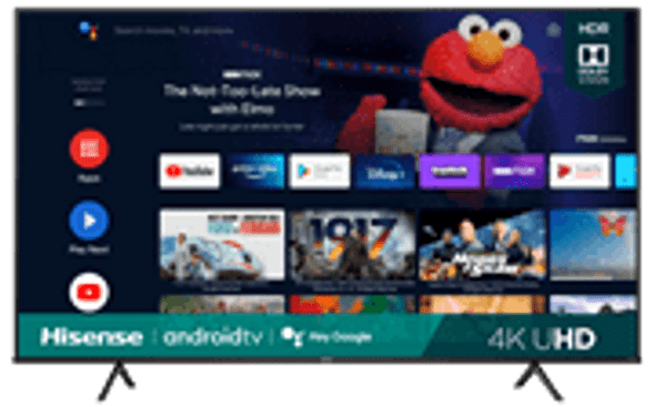 hisense-75-inch-a6g-series-uhd-smart-led-tv-4k-uhd-resolution-8-3-million-pixels-and-full-array-led-backlight-android-os-with-google-assistant-chromecast-built-in-dolby-vision-hdr-hdr.png