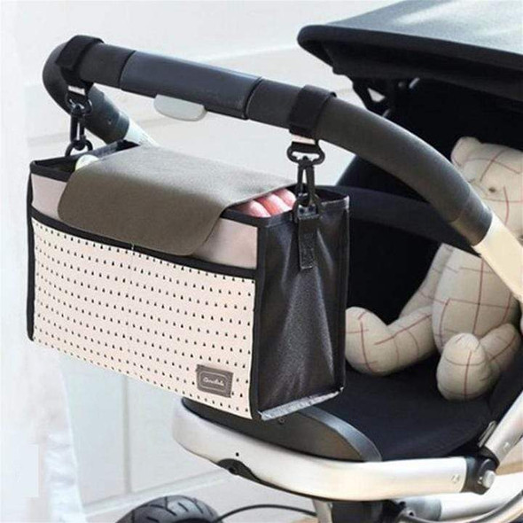 baby-stroller-organizer-snatcher-online-shopping-south-africa-28923781415071.jpg