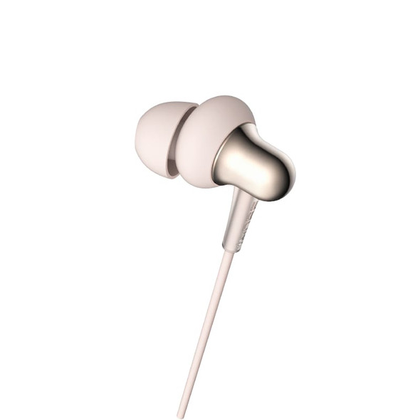 1more-stylish-e1025-dual-dynamic-driver-3-5mm-in-ear-headphones-gold-snatcher-online-shopping-south-africa-28929092452511.jpg