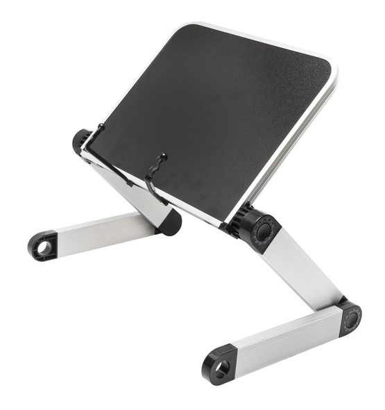 table-tech-buddy-adjustable-laptop-desk-snatcher-online-shopping-south-africa-28948830584991.jpg