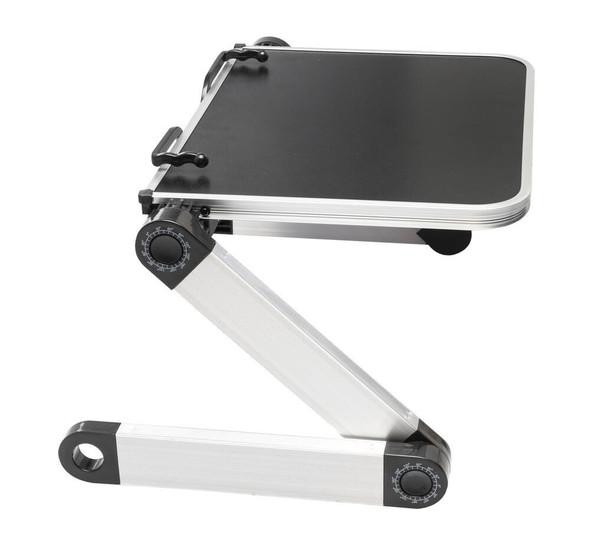 table-tech-buddy-adjustable-laptop-desk-snatcher-online-shopping-south-africa-28948830945439.jpg