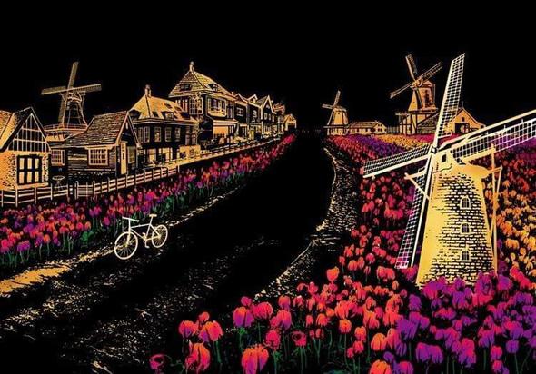 scratch-colourful-city-series-holland-snatcher-online-shopping-south-africa-28948716814495.jpg