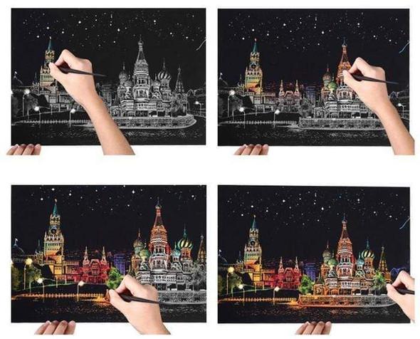 scratch-colourful-city-series-holland-snatcher-online-shopping-south-africa-28948716748959.jpg