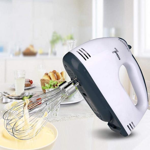 haeger-hand-mixer-hg6633-snatcher-online-shopping-south-africa-28967404437663.jpg