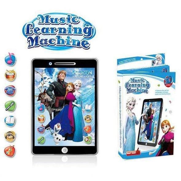 3d-frozen-learning-music-pad-snatcher-online-shopping-south-africa-28979326189727.jpg