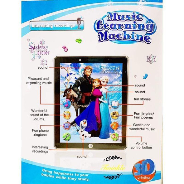 3d-frozen-learning-music-pad-snatcher-online-shopping-south-africa-28979326156959.jpg