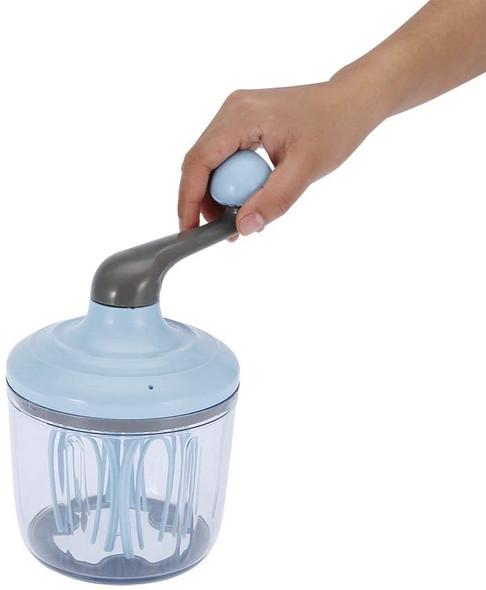 hand-held-egg-beater-snatcher-online-shopping-south-africa-29017613140127.jpg