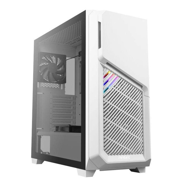 antec-chassis-dp502-argb-atx-wt-snatcher-online-shopping-south-africa-29028162011295.jpg