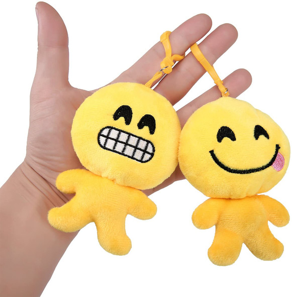 smiley-full-body-keychain-snatcher-online-shopping-south-africa-29052058173599.jpg