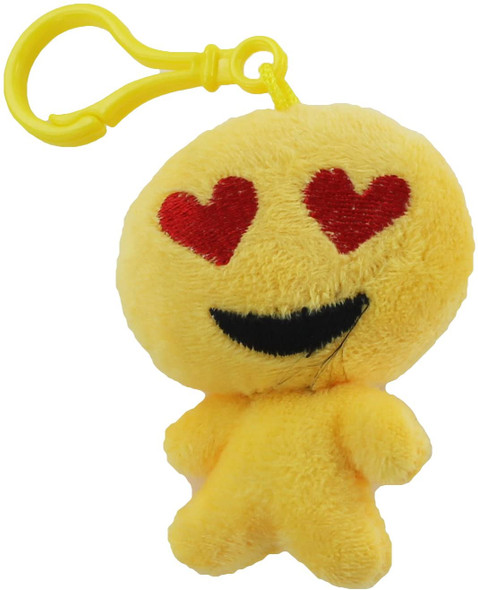 smiley-full-body-keychain-2-pack-snatcher-online-shopping-south-africa-29052085272735.jpg