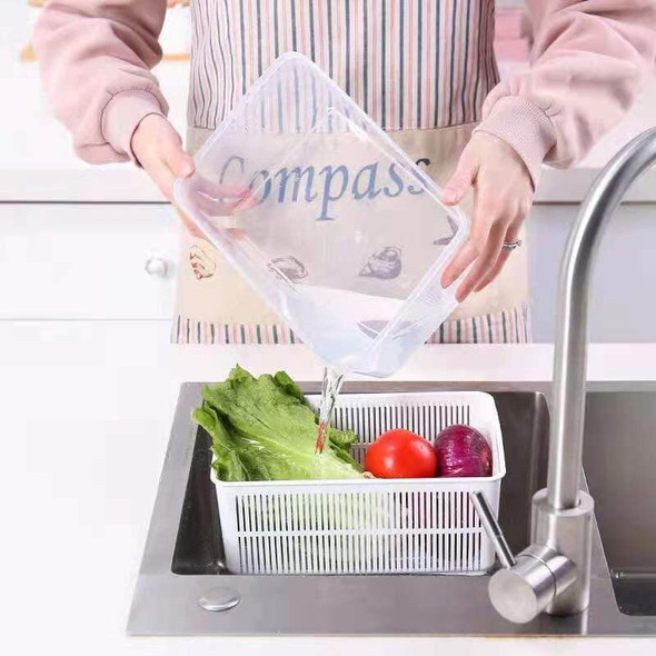 fruit-and-vegetable-drain-basket-refrigerator-organizer-snatcher-online-shopping-south-africa-29050361151647.jpg