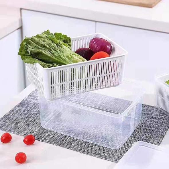 fruit-and-vegetable-drain-basket-refrigerator-organizer-snatcher-online-shopping-south-africa-29050360791199.jpg
