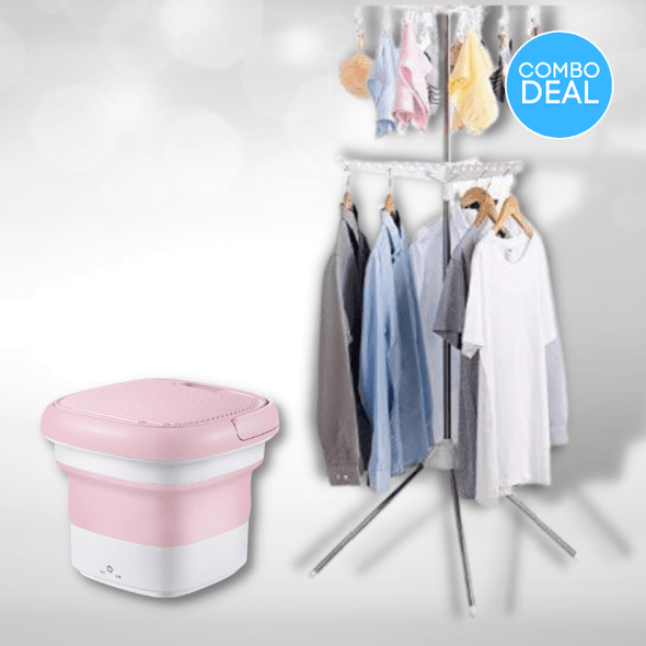 mini-foldable-sterilizing-washing-machine-foldable-multi-functional-clothes-drying-rack-snatcher-online-shopping-south-africa-29053025812639.png