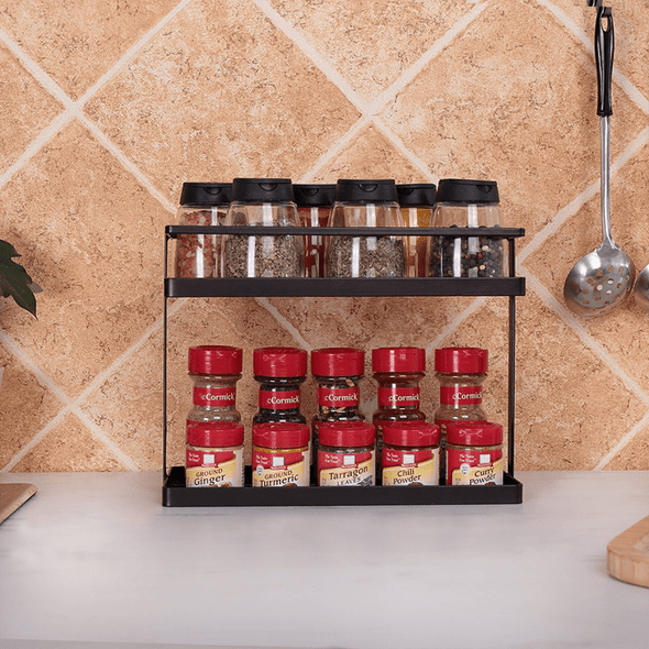 refined-kitchen-storage-shelves-coffee-snatcher-online-shopping-south-africa-29053878861983.png