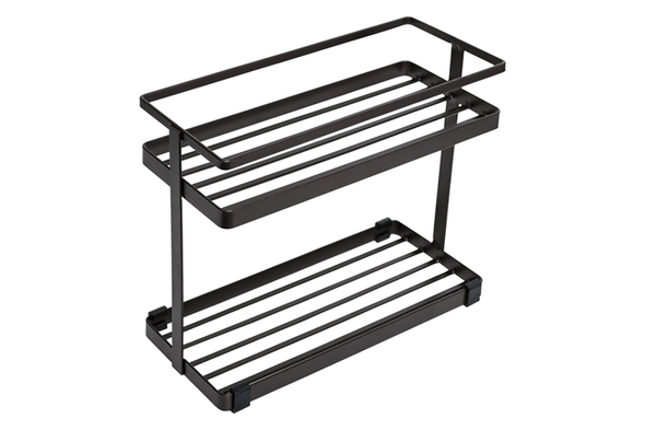 refined-kitchen-storage-shelves-coffee-snatcher-online-shopping-south-africa-29053878894751.png