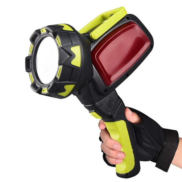 rechargeable-super-bright-led-light-snatcher-online-shopping-south-africa-29091651747999.jpg