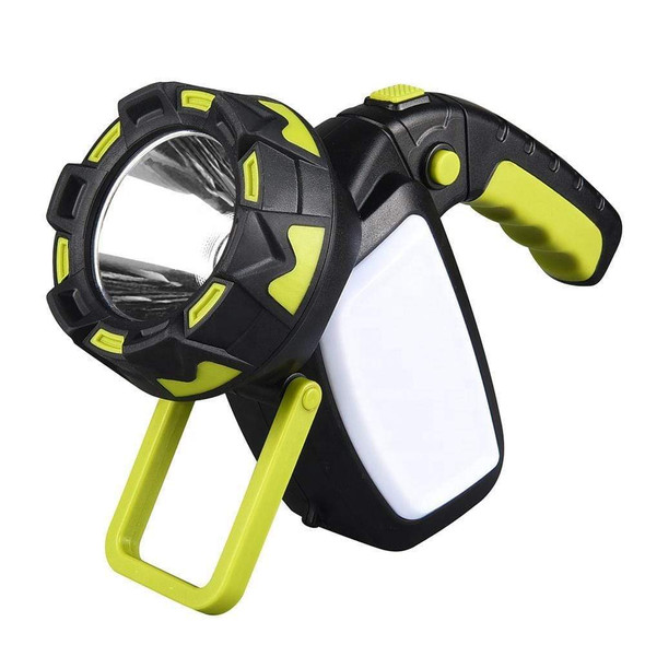 rechargeable-super-bright-led-light-snatcher-online-shopping-south-africa-29095978827935.jpg