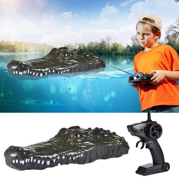 2-in-1-rc-croc-style-racing-boat-snatcher-online-shopping-south-africa-29092655792287.jpg