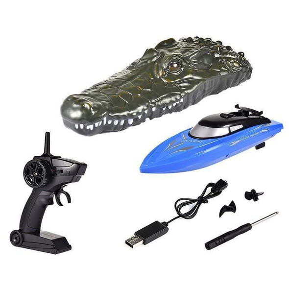 2-in-1-rc-croc-style-racing-boat-snatcher-online-shopping-south-africa-29092655399071.jpg