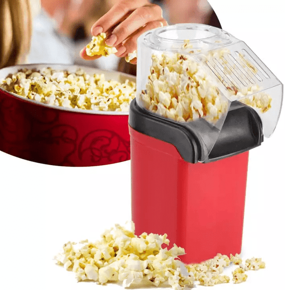 household-electric-popcorn-maker-snatcher-online-shopping-south-africa-29617845862559.png