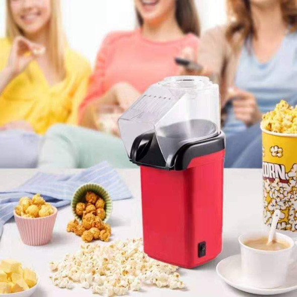 household-electric-popcorn-maker-snatcher-online-shopping-south-africa-29096182579359.jpg