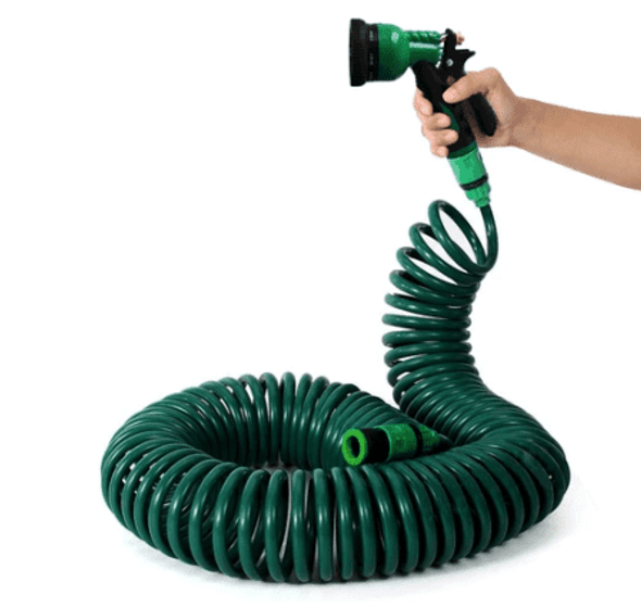 15m-retractable-coil-hose-pipe-snatcher-online-shopping-south-africa-29093761941663.png