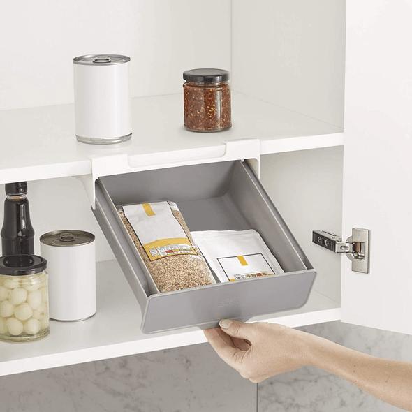 under-shelf-storage-drawer-snatcher-online-shopping-south-africa-29093578408095.png