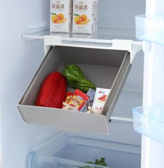under-shelf-storage-drawer-snatcher-online-shopping-south-africa-29093578539167.jpg