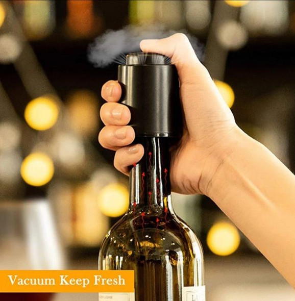 vacuum-sealed-wine-stopper-2-pack-snatcher-online-shopping-south-africa-29094340526239.jpg