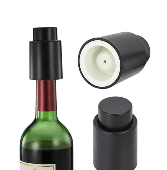 vacuum-sealed-wine-stopper-2-pack-snatcher-online-shopping-south-africa-29094340427935.jpg