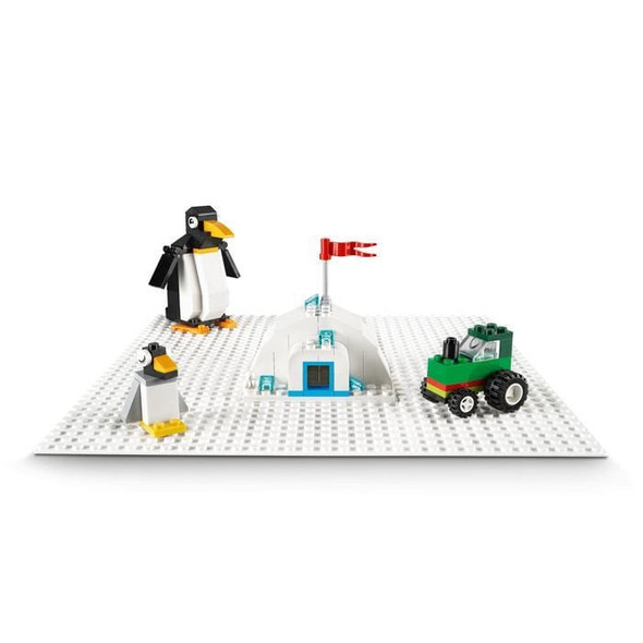 lego-11010-classic-white-baseplate-snatcher-online-shopping-south-africa-29130561126559.jpg