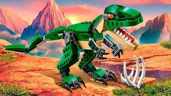 lego-31058-creator-mighty-dinosaurs-snatcher-online-shopping-south-africa-29137874223263.jpg