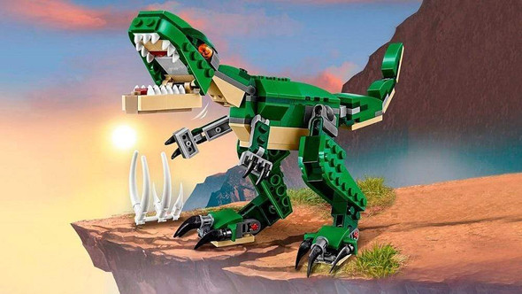 lego-31058-creator-mighty-dinosaurs-snatcher-online-shopping-south-africa-29137862099103.jpg