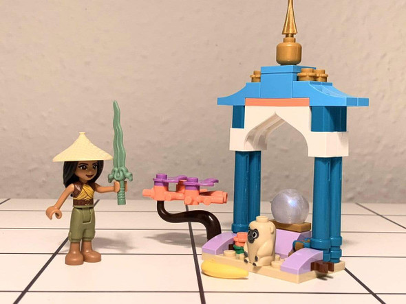lego-30558-disney-raya-and-the-ongi-poly-bag-snatcher-online-shopping-south-africa-29137821663391.jpg