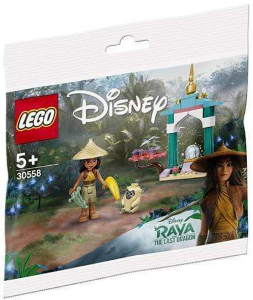lego-30558-disney-raya-and-the-ongi-poly-bag-snatcher-online-shopping-south-africa-29130569842847.jpg