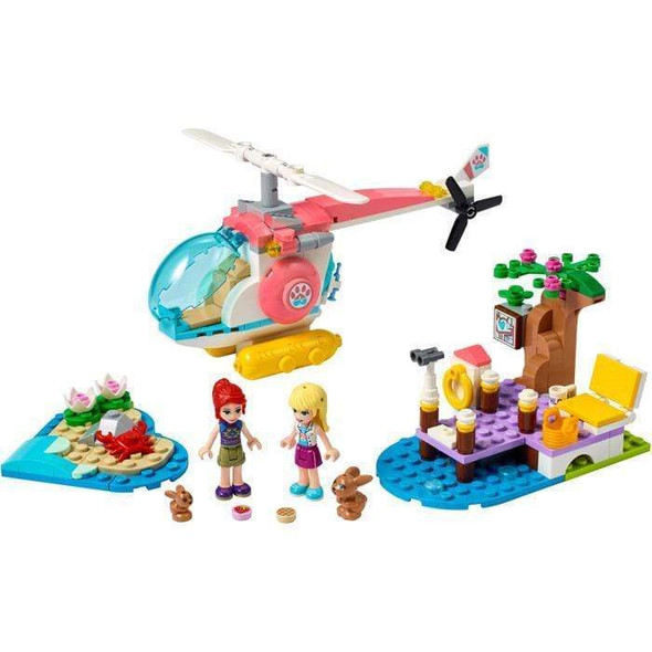 lego-41692-friends-vet-clinic-rescue-helicopter-snatcher-online-shopping-south-africa-29130592682143.jpg