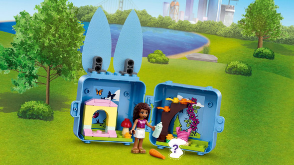 lego-41666-friends-andrea-s-bunny-cube-snatcher-online-shopping-south-africa-29138504908959.jpg