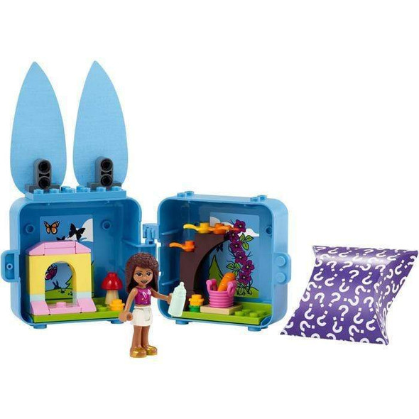 lego-41666-friends-andrea-s-bunny-cube-snatcher-online-shopping-south-africa-29130590486687.jpg