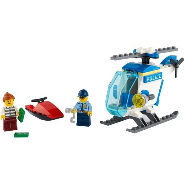 lego-60275-city-police-helicopter-snatcher-online-shopping-south-africa-29130599694495.jpg