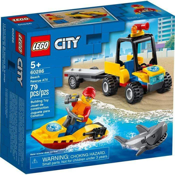 lego-60286-city-great-vehicles-beach-rescue-atv-snatcher-online-shopping-south-africa-29130602643615.jpg