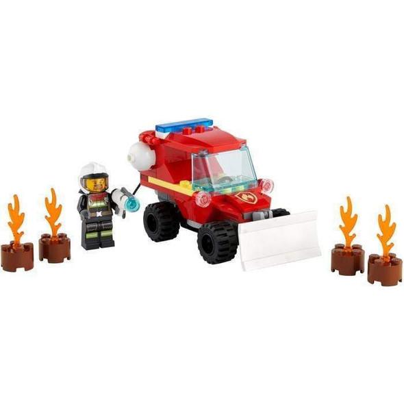 lego-60279-city-fire-hazard-truck-snatcher-online-shopping-south-africa-29130600874143.jpg