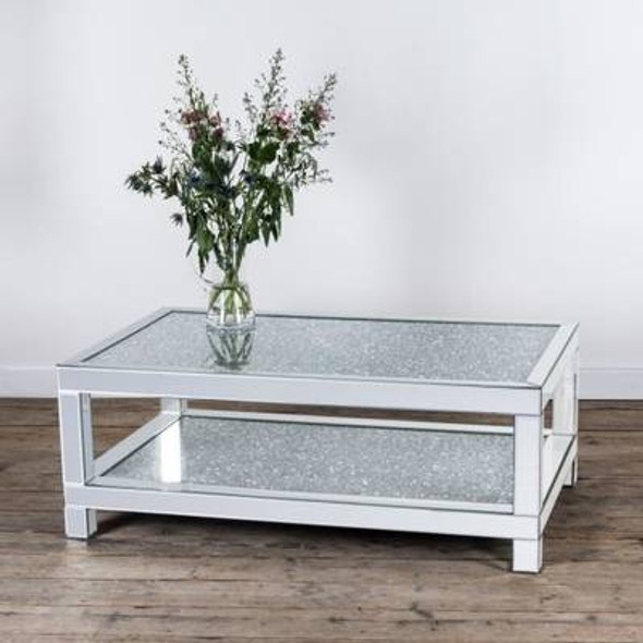 diamond-crushed-mirror-coffee-table-snatcher-online-shopping-south-africa-29134831976607.jpg