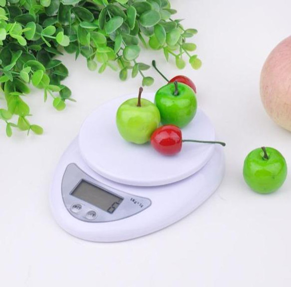 electronic-kitchen-scale-with-bowl-snatcher-online-shopping-south-africa-29162974937247.jpg