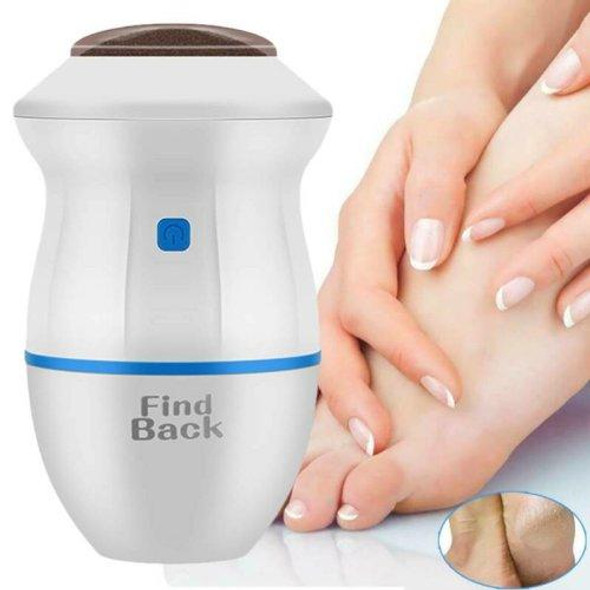 rechargeable-callus-remover-snatcher-online-shopping-south-africa-29190531809439.jpg