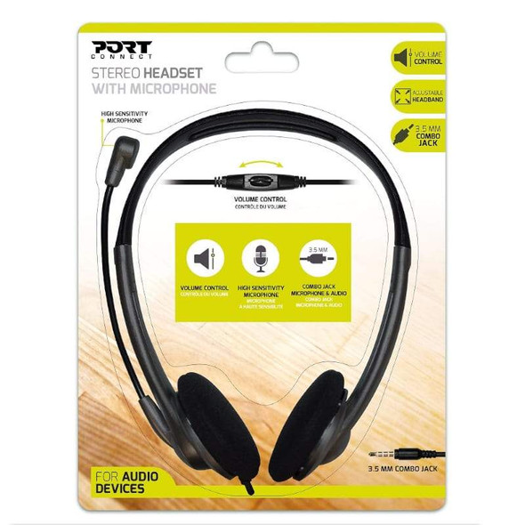 port-stereo-headset-with-mic-with-1-2m-cable-1-x-3-5mm-volume-controller-black-snatcher-online-shopping-south-africa-29201181704351.jpg