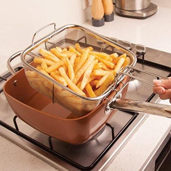 non-stick-copper-chef-pan-set-snatcher-online-shopping-south-africa-29230690599071.jpg