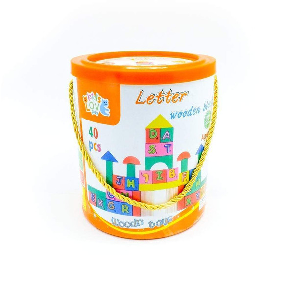 kids-wooden-letter-block-set-with-carrying-bucket-40-pieces-snatcher-online-shopping-south-africa-29230224277663.jpg