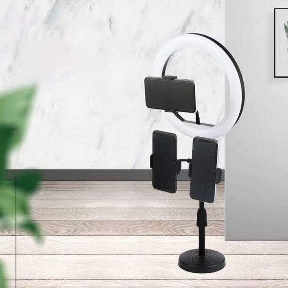 10-inch-selfie-ring-light-with-3-x-phone-holders-snatcher-online-shopping-south-africa-29230882652319.jpg